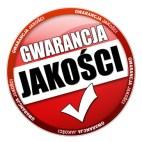 Gwarancja Jakosci