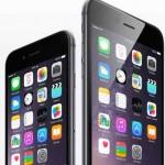 Apple iphone 6 in India