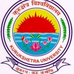 Kurukshetra University B.tech Design of Concrete Structure-1 Question Papers