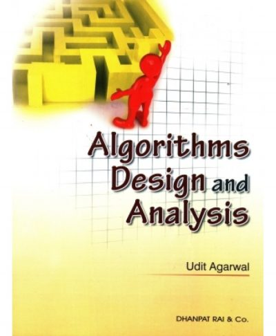 Object Oriented Analysis And Design By Ali Bahrami Ebook