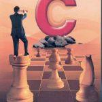 Let Us C by Yashavant Kanetkar PDF