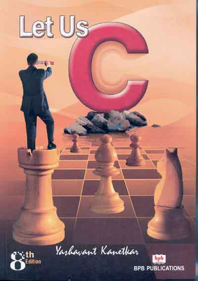 Free Pointers In C By Yashwant Kanetkar Pdf