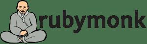 coding for kids - rubymonk.com