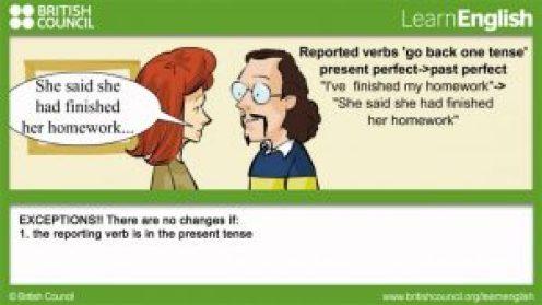 British council learning english