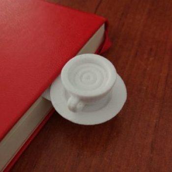 bookmark 3d print