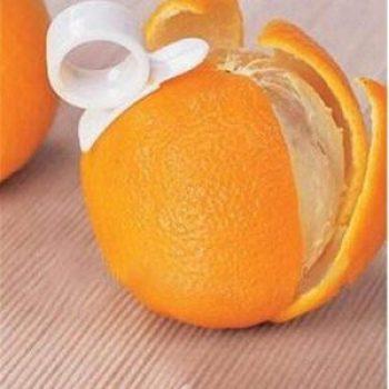 orange peeler 3d print