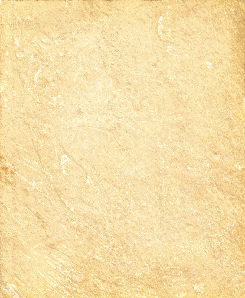 high-quality-old-paper-texture