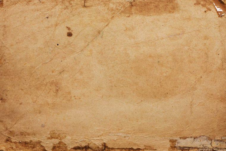 old-paper-background-broken