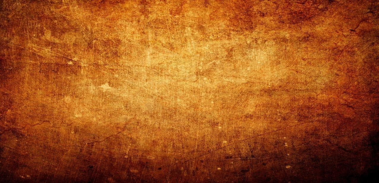 vintage-backgrounds-brown-for-newspaper