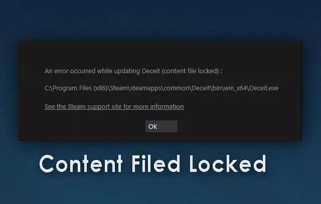 steam content file