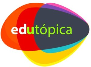 edutopica