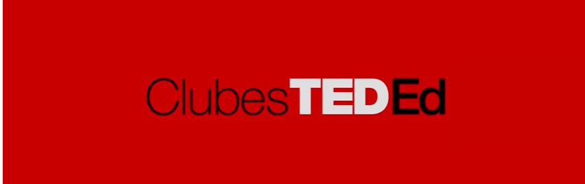 TED-Ed, algo muy bueno en internet.
