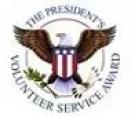 logo_pres_vol_service