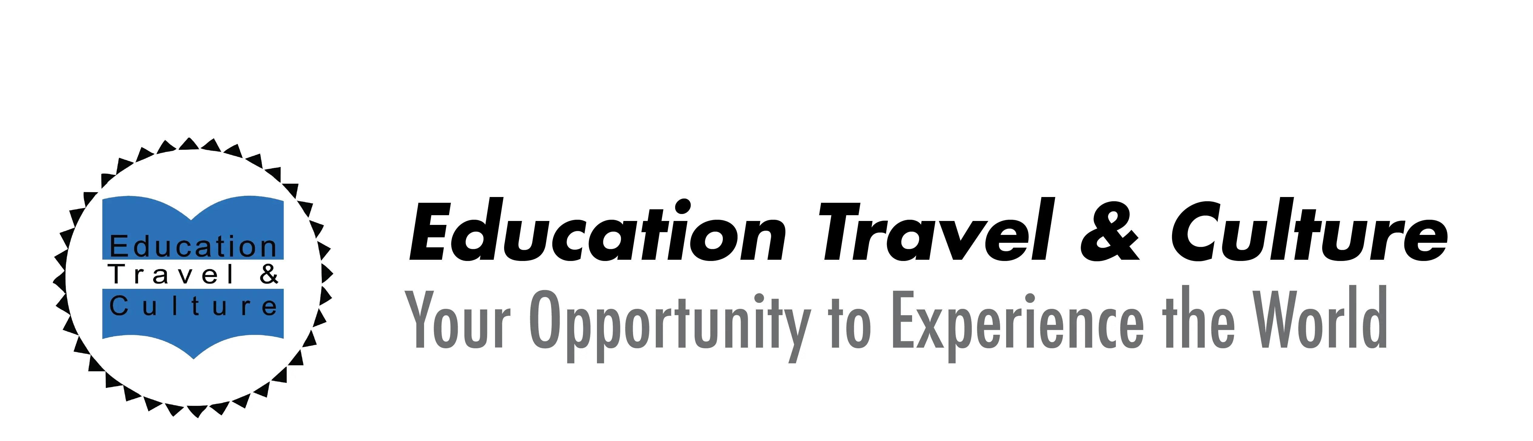 Education Travel & Culture