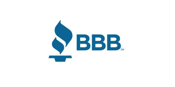 better-business-bureau-logo-1200x600