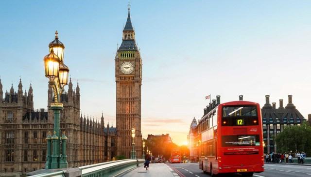 chi phí du học Anh Quốc bao nhiêu