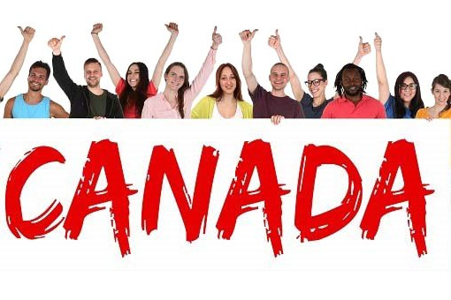 Du học Canada có khó không?