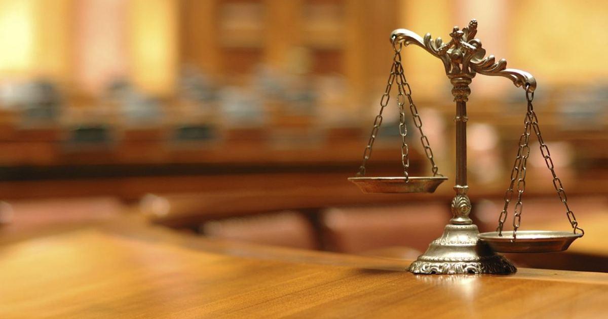 Du học Canada ngành luật