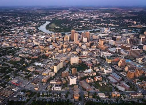Tỉnh bang Manitoba và những chính sách cụ thể hút du học sinh