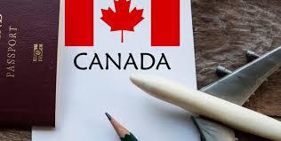 Bạn có thể thanh toán bằng những hình thức nào tại Canada?