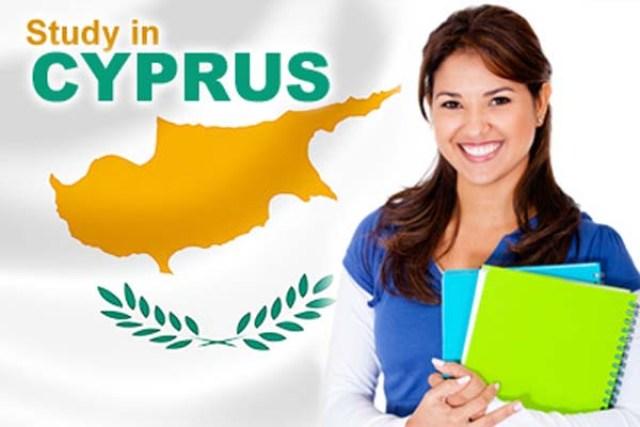 Du học Síp 2018 và những điều cần biết