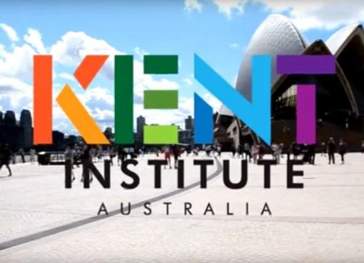 Kent Institute – trường đại học chất lượng có học phí thấp tại Úc
