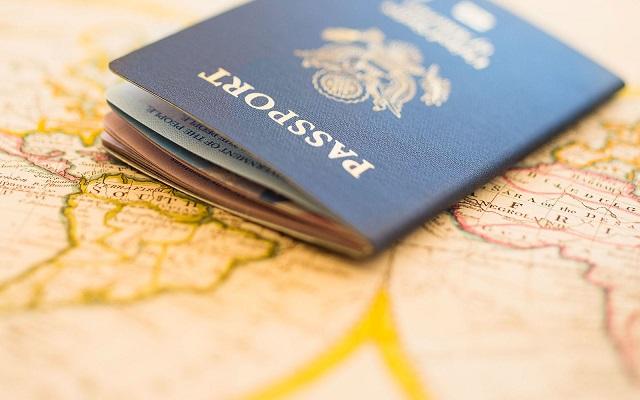 Hệ thống visa du học mới vừa được công bố của Malta