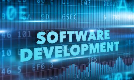 കാലിക്കറ്റ്: M. Voc in Software Development