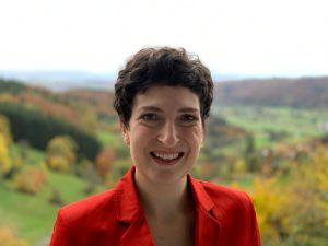 Nicole Böhler