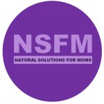 NSFM Circle Logo for eduvitae.net