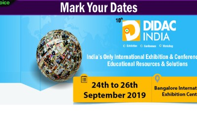 DIDAC India