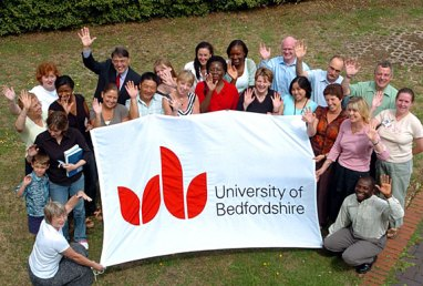 Uni-of-Bedfordshire-courses