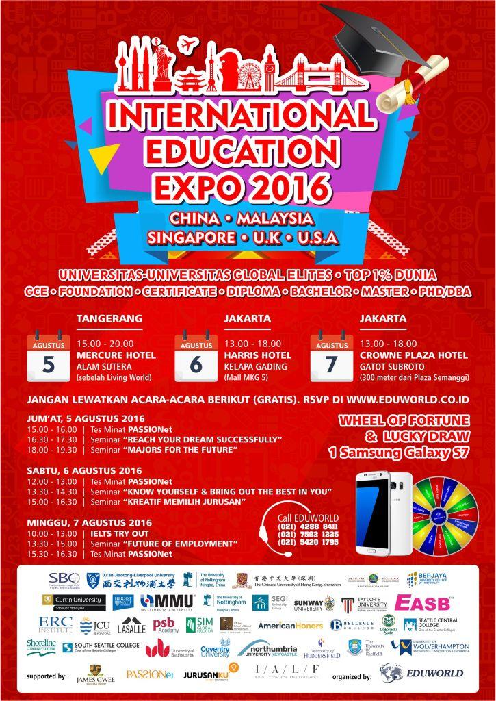 2016_35TH EDUWORLD EXPO_Socmed