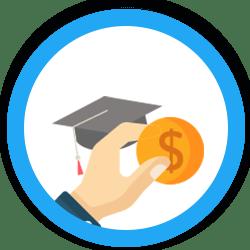 icon-fees