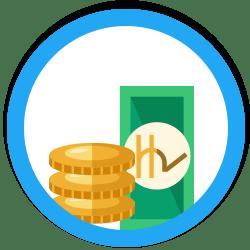 icon-finance