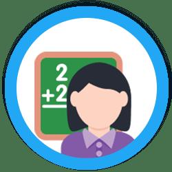 icon-teacher-announce