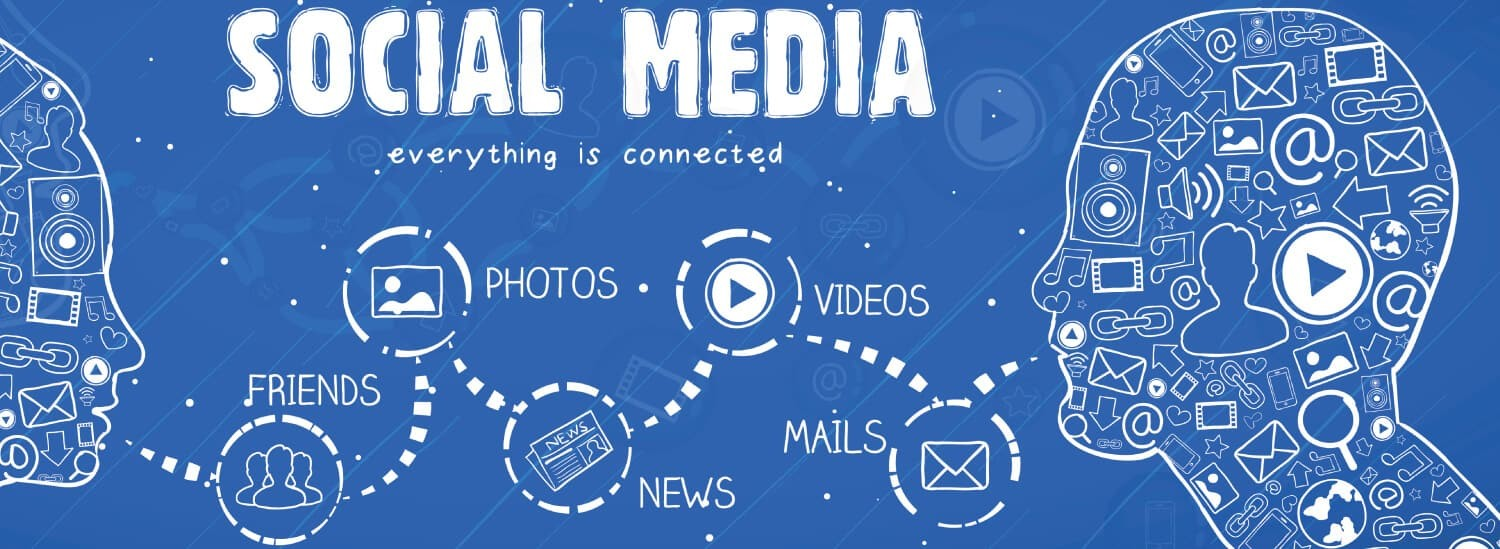 Effective ways to use social media for education