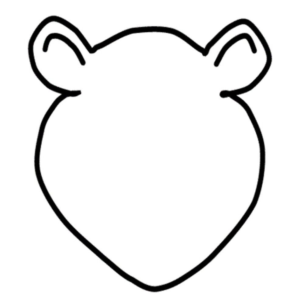 Lew Jesień Joanna Barszcz Prace plastyczne Światowy Dzień Zwierząt Zwierzęta