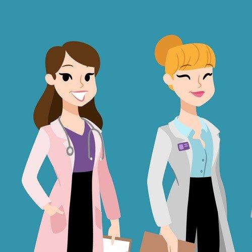 Kodowanie / Dyktando graficzne na Dzień Kobiet Dyktando graficzne Dzień Kobiet Karty pracy
