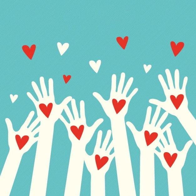 Wierszyk Dzień życzliwości Dla Dzieci Przedszkolaków Do Druku