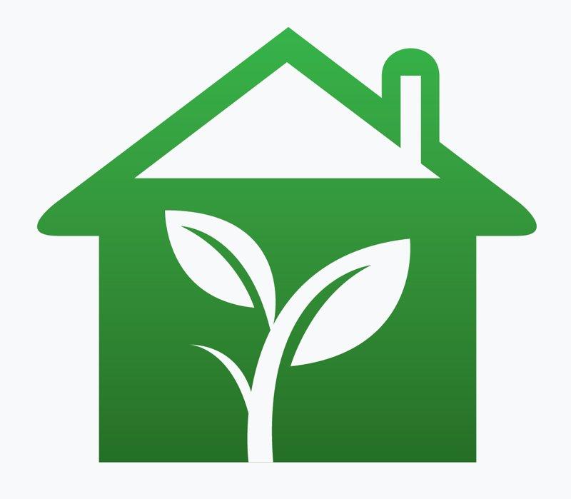 Ekologiczny dom Agata Dziechciarczyk Ekologiczne Wierszyki