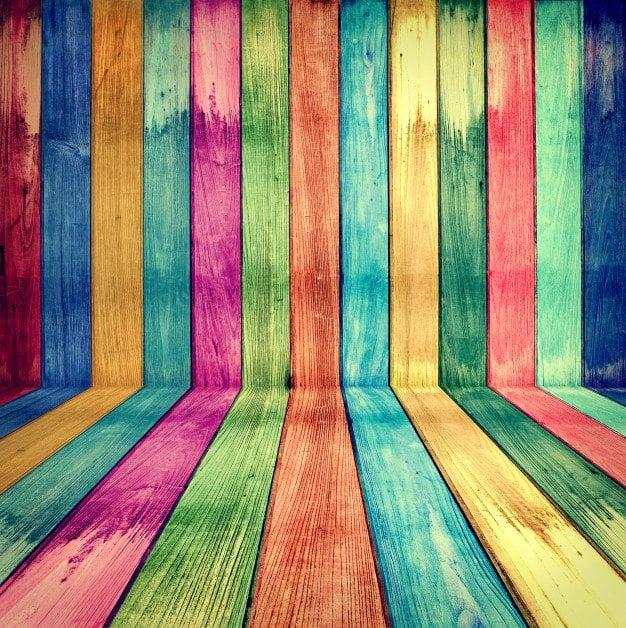Gra w kolory Agata Dziechciarczyk Dzień Koloru Białego Kolory (Wierszyki) Wierszyki
