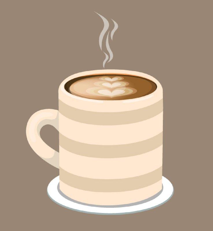 Wierszyk Bileciki Do Prezentów Kubek Na Kawę Dla Dzieci Do