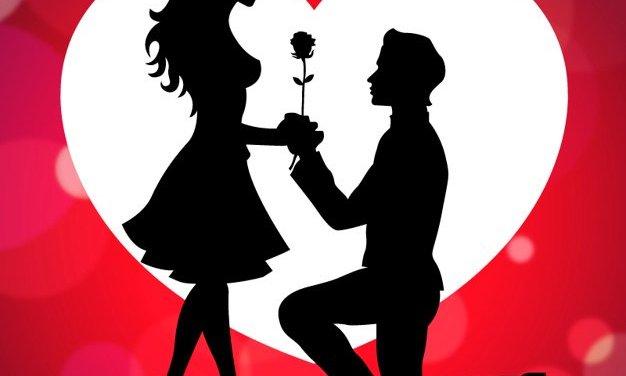 Po co nam Walentynki?