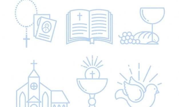 Wiersze Religijne Dla Dzieci I Młodzieży Przedszkolaków 4