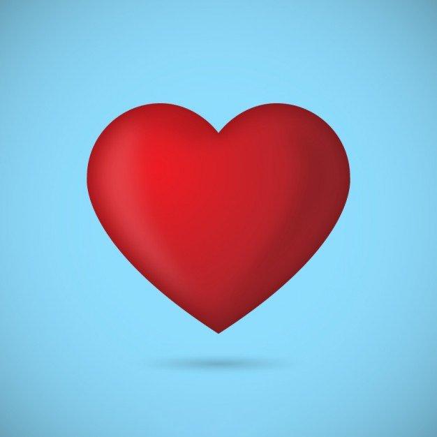 Dzisiaj WALENTYNKI!!! Agata Dziechciarczyk Walentynki Wierszyki