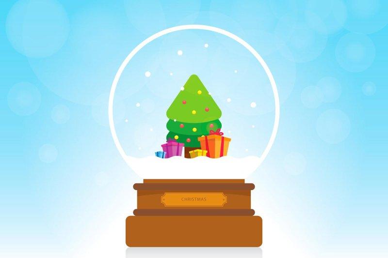 Wigilia Agata Dziechciarczyk Boże Narodzenie (Wierszyki) Wierszyki