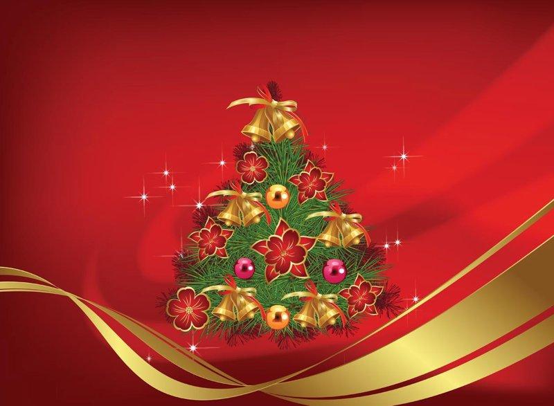 Wigilia tuż tuż... Agata Dziechciarczyk Boże Narodzenie (Wierszyki) Wierszyki