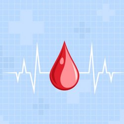 Życiodajna krwinka Agata Dziechciarczyk Wierszyki Zagadki