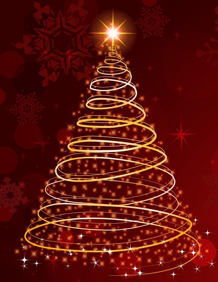 Życzenia na Boże Narodzenie Agata Dziechciarczyk Boże Narodzenie (Wierszyki) Wierszyki